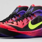 FL_Unlocked_Nike_Hyperdunk_City_Collection_LA_1