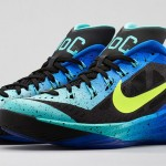 FL_Unlocked_Nike_Hyperdunk_City_Collection_Washington_DC_1