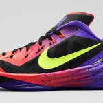FL_Unlocked_Nike_Hyperdunk_City_Collection_LA_2