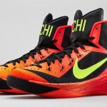 FL_Unlocked_Nike_Hyperdunk_City_Collection_Chicago_1