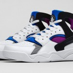 FL_Unlocked_Nike_Air_Flight_Huarache_OG_1