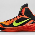 FL_Unlocked_Nike_Hyperdunk_City_Collection_Chicago_2