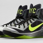 FL_Unlocked_Nike_Hyperdunk_City_Collection_NYC_1