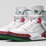 Foot_Locker_Unlocked_Jordan_Spizike_OG_1