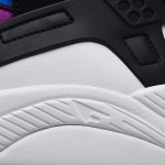 FL_Unlocked_Nike_Air_Flight_Huarache_OG_5