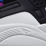 FL_Unlocked_Nike_Air_Flight_Huarache_OG_5