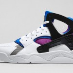 FL_Unlocked_Nike_Air_Flight_Huarache_OG_2