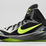 FL_Unlocked_Nike_Hyperdunk_City_Collection_NYC_2