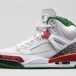 Foot_Locker_Unlocked_Jordan_Spizike_OG_2