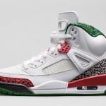 Foot_Locker_Unlocked_Jordan_Spizike_OG_2
