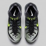FL_Unlocked_Nike_Hyperdunk_City_Collection_NYC_3