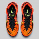 FL_Unlocked_Nike_Hyperdunk_City_Collection_Chicago_3