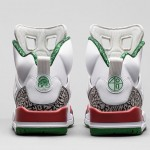 Foot_Locker_Unlocked_Jordan_Spizike_OG_4
