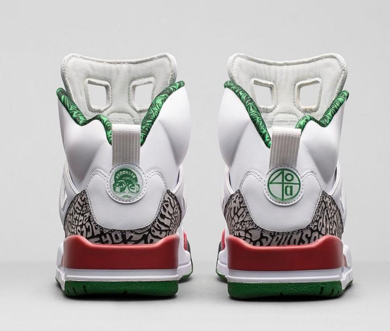Foot_Locker_Unlocked_Jordan_Spizike_OG_4