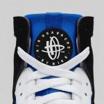 FL_Unlocked_Nike_Air_Flight_Huarache_OG_4