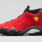 FL_Unlocked_FL_Unlocked_Air_Jordan_14_Retro_Red_Suede_01