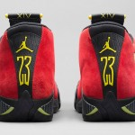 FL_Unlocked_FL_Unlocked_Air_Jordan_14_Retro_Red_Suede_05