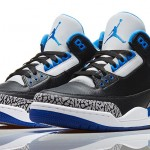 FL_Unlocked_FL_Unlocked_Air_Jordan_3_Retro_Sport_Blue_01