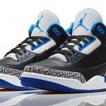 FL_Unlocked_FL_Unlocked_Air_Jordan_3_Retro_Sport_Blue_01