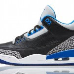 FL_Unlocked_FL_Unlocked_Air_Jordan_3_Retro_Sport_Blue_02