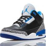 FL_Unlocked_FL_Unlocked_Air_Jordan_3_Retro_Sport_Blue_03