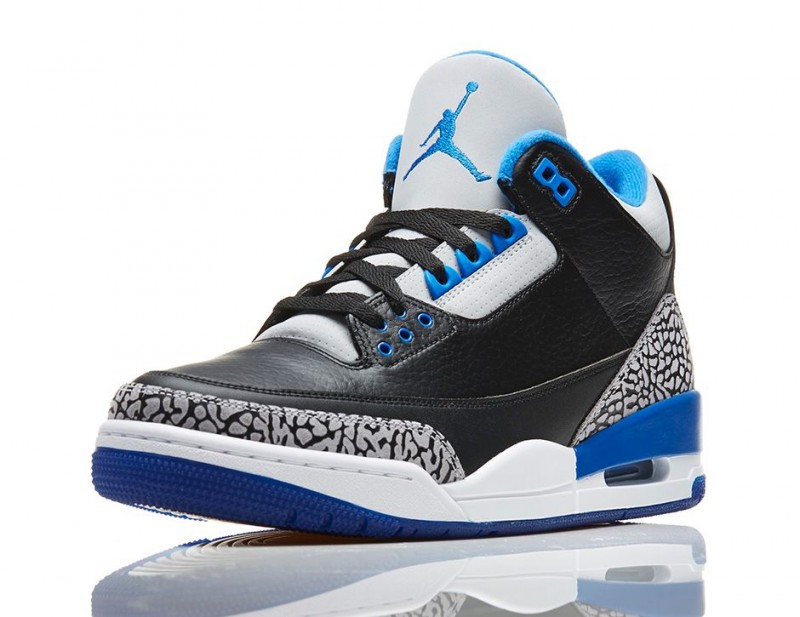 FL_Unlocked_FL_Unlocked_Air_Jordan_3_Retro_Sport_Blue_03