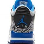 FL_Unlocked_FL_Unlocked_Air_Jordan_3_Retro_Sport_Blue_04
