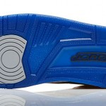 FL_Unlocked_FL_Unlocked_Air_Jordan_3_Retro_Sport_Blue_05