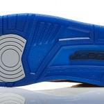 FL_Unlocked_FL_Unlocked_Air_Jordan_3_Retro_Sport_Blue_05