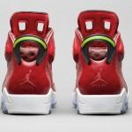 FL_Unlocked_FL_Unlocked_Air_Jordan_6_Retro_Spizike07