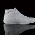 FL_Unlocked_FL_Unlocked_Converse_Wiz_Khalifa_Collection_03