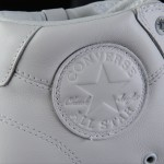 FL_Unlocked_FL_Unlocked_Converse_Wiz_Khalifa_Collection_04