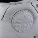 FL_Unlocked_FL_Unlocked_Converse_Wiz_Khalifa_Collection_04