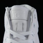 FL_Unlocked_FL_Unlocked_Converse_Wiz_Khalifa_Collection_05