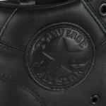 FL_Unlocked_FL_Unlocked_Converse_Wiz_Khalifa_Collection_10