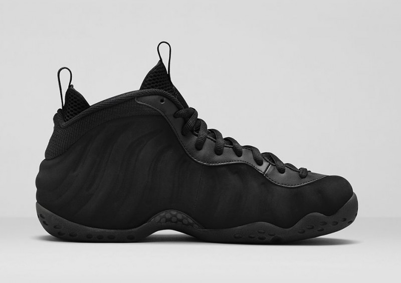 FL_Unlocked_FL_Unlocked_Nike_Air_Foamposite_One_Triple_Black_03