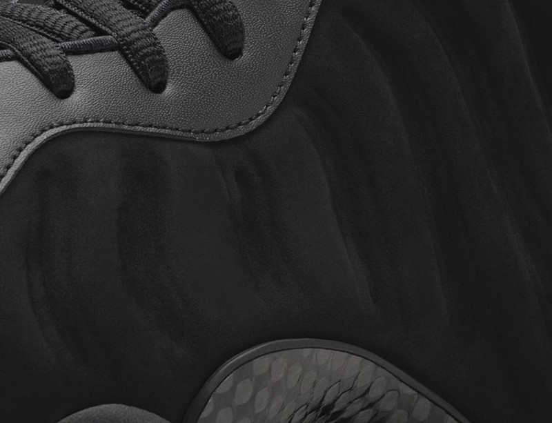 FL_Unlocked_FL_Unlocked_Nike_Air_Foamposite_One_Triple_Black_05