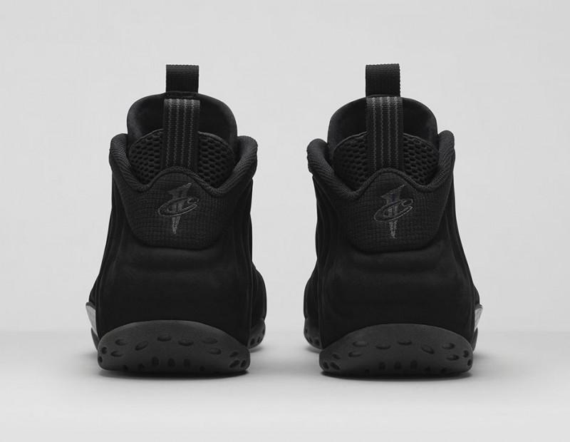 FL_Unlocked_FL_Unlocked_Nike_Air_Foamposite_One_Triple_Black_06
