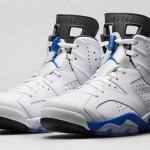 FL_Unlocked_FL_Unlocked_Nike_Air_Jordan_6_Retro_Sport_Blue_01