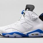 FL_Unlocked_FL_Unlocked_Nike_Air_Jordan_6_Retro_Sport_Blue_02