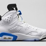 FL_Unlocked_FL_Unlocked_Nike_Air_Jordan_6_Retro_Sport_Blue_03