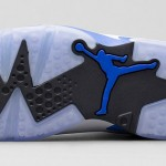 FL_Unlocked_FL_Unlocked_Nike_Air_Jordan_6_Retro_Sport_Blue_04