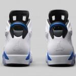 FL_Unlocked_FL_Unlocked_Nike_Air_Jordan_6_Retro_Sport_Blue_05