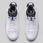 FL_Unlocked_FL_Unlocked_Nike_Air_Jordan_6_Retro_Sport_Blue_06