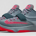 FL_Unlocked_FL_Unlocked_Nike_KD7_Calm_Before_The_Storm_01