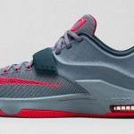 FL_Unlocked_FL_Unlocked_Nike_KD7_Calm_Before_The_Storm_02