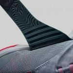 FL_Unlocked_FL_Unlocked_Nike_KD7_Calm_Before_The_Storm_03