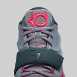 FL_Unlocked_FL_Unlocked_Nike_KD7_Calm_Before_The_Storm_04