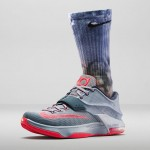 FL_Unlocked_FL_Unlocked_Nike_KD7_Calm_Before_The_Storm_06
