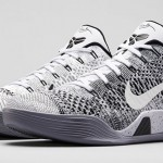 FL_Unlocked_FL_Unlocked_Nike_Kobe_9_Beethoven_01